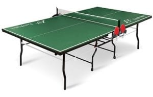 EastPoint Sports Table Tennis Table