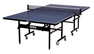 JOOLA Inside 15 Table Tennis Table