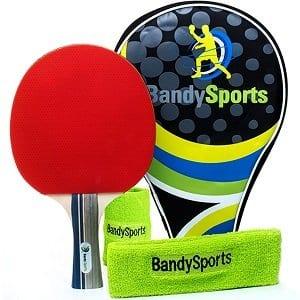BandySports Premium