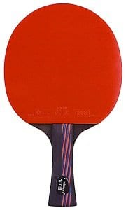 Best Table Tennis Paddle For Intermediate Player 2018-2019 1