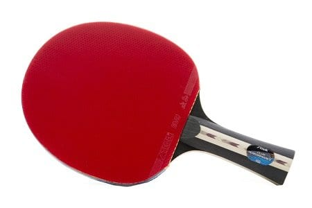 Paddles for Ping Pong