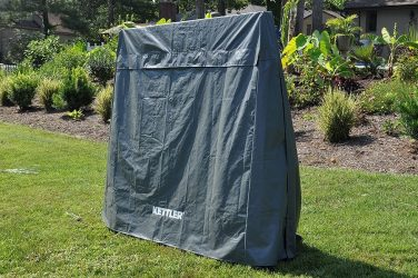 Best Ping Pong Table Cover For Indoor & Outdoor Tables (2020 Update)