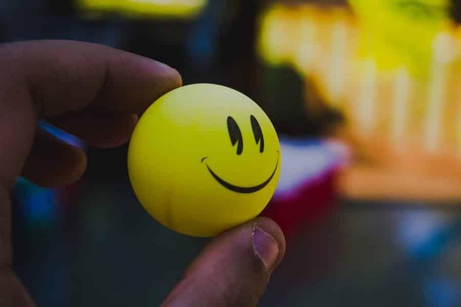 15+ Best Ping Pong Balls Reviews (2020 Update)