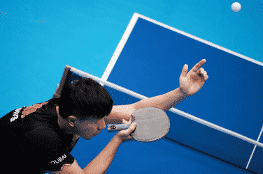 Basic Rules And Regulations Of Table Tennis You Need To Know