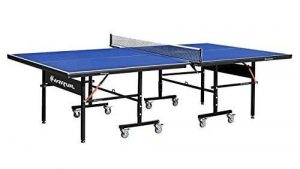 Harvil I Indoor Table Tennis