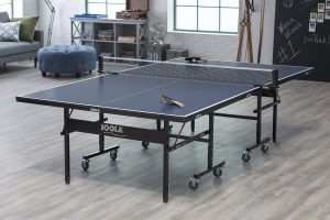 How Much Does A Ping Pong Table Cost?