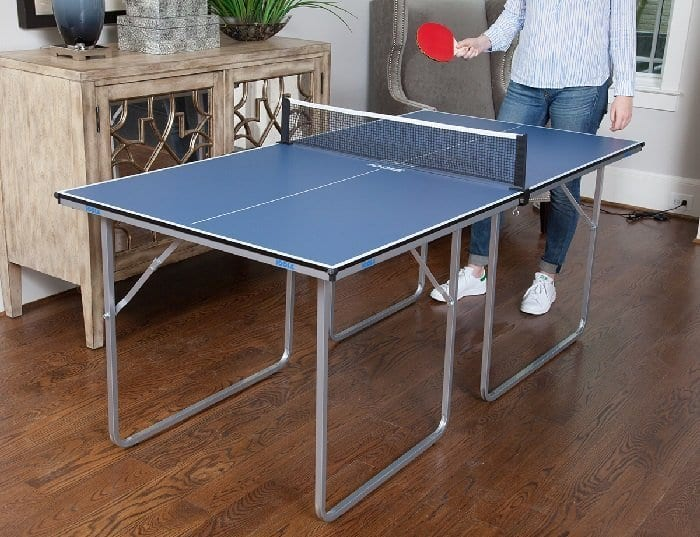 Ping Pong Table Under 200