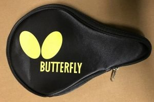 11 Best Ping Pong Paddle Cases & Bags Of 2020