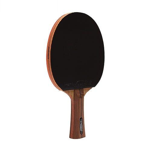Killerspin Jet 800 Table Tennis Paddle