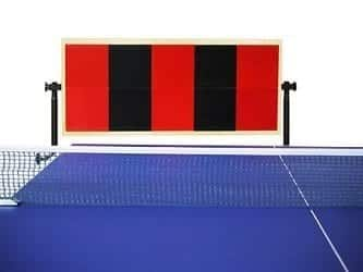 Wally Rebounder Table Tennis Trainer