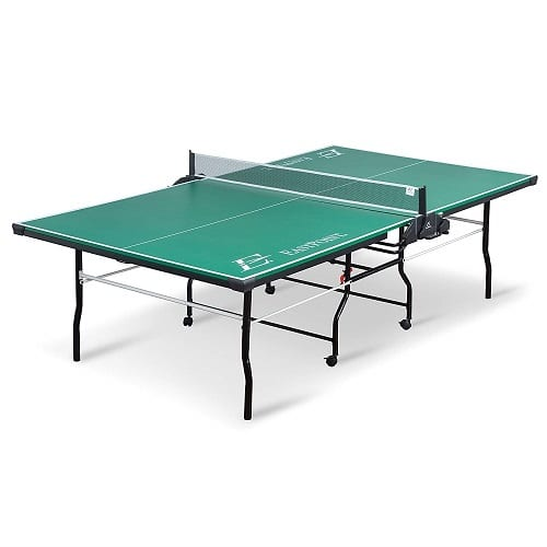 EastPoint Sports Dominator Table Tennis Table