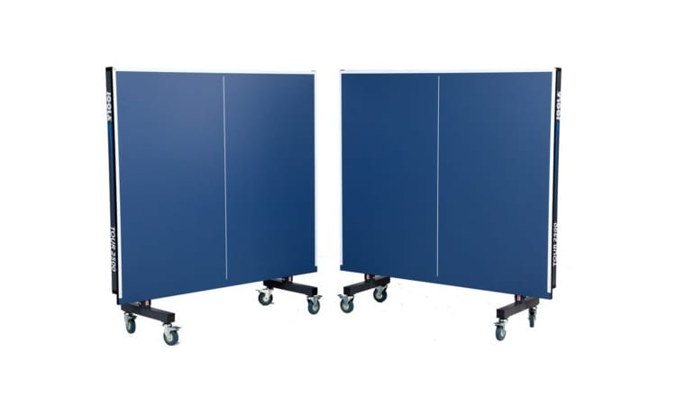 Joola 2500 Tour Table