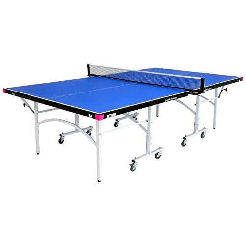 Best Ping Pong Table for the Money Of 2021 1