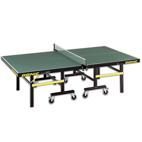 DONIC Persson 25 Table Tennis Table