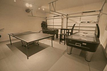 5 Best Air Hockey Ping Pong Table Combo