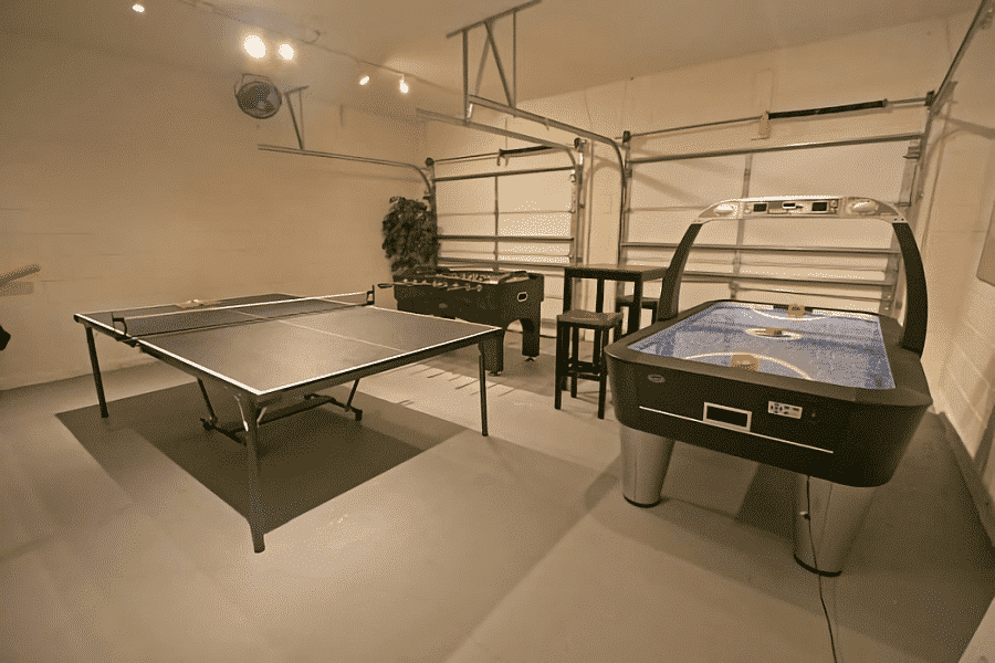 5 Best Air Hockey Ping Pong Table Combo Pingpongexperts