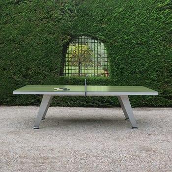 JANUS ET CIE TABLE TENNIS CLASSIC
