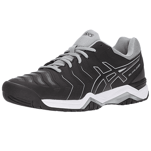 ASICS Men's Gel-Challenger 11 Tennis Shoe