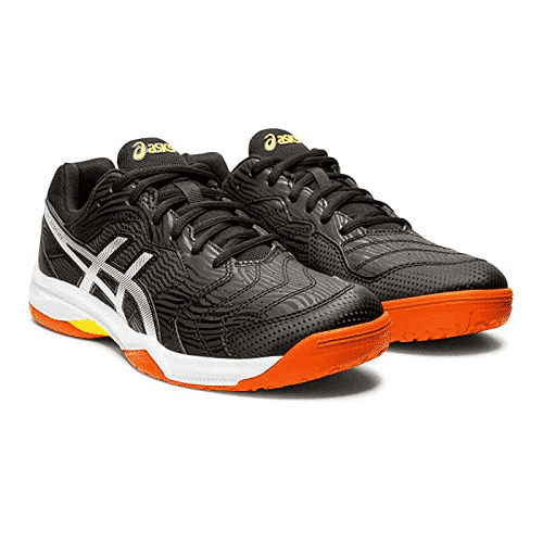 ASICS Men's Gel-Dedicate 6 Tennis Shoes