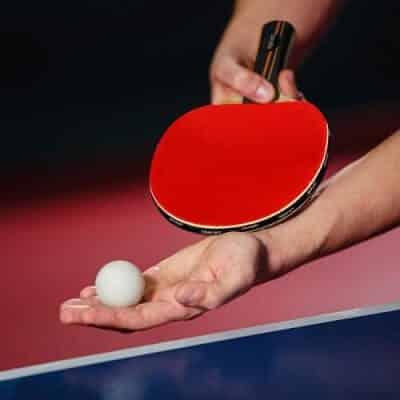 Idoraz Racket