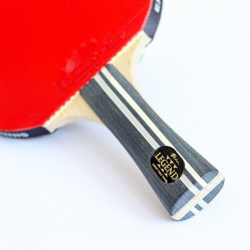 Palio Legend 3 Racket